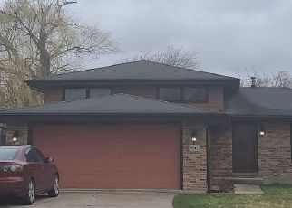 Pre Foreclosure in South Holland 60473 E 159TH PL - Property ID: 902853785