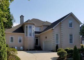 Pre Foreclosure in Cornelius 28031 GALLEON VW - Property ID: 905804851