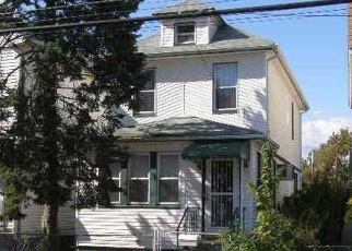 Pre Foreclosure in Staten Island 10303 ARLINGTON AVE - Property ID: 908868469