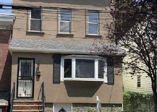 Pre Foreclosure in Staten Island 10304 STEUBEN ST - Property ID: 915380263