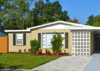 Pre Foreclosure in Tampa 33615 LARIMER DR - Property ID: 92002290