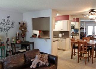Pre Foreclosure in Oklahoma City 73120 W BRITTON RD - Property ID: 927866465