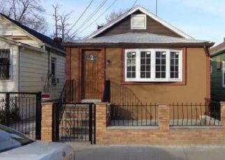 Pre Foreclosure in Brooklyn 11236 E 88TH ST - Property ID: 928559343