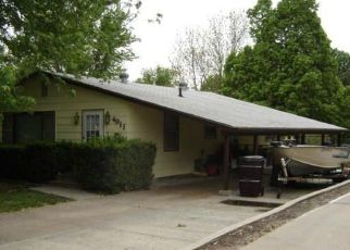 Pre Foreclosure in Lincoln 68516 S 48TH ST - Property ID: 929028863