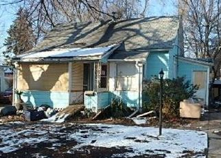 Pre Foreclosure in Lincoln 68504 ADAMS ST - Property ID: 929033676