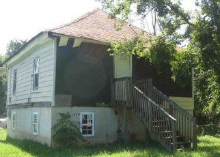 Pre Foreclosure in Cape May Court House 08210 W DUNBAR ST - Property ID: 929478653