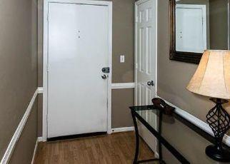 Pre Foreclosure in Prospect 40059 MONTERO DR - Property ID: 929634126