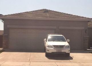 Pre Foreclosure in Stockton 95212 GRANITE CT - Property ID: 931026903