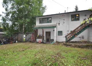 Pre Foreclosure in Anchorage 99503 KENT ST - Property ID: 931418886