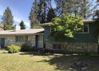 Pre Foreclosure in Spokane 99206 E 22ND AVE - Property ID: 931981674