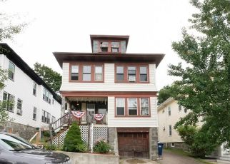 Pre Foreclosure in Boston 02122 ARBROTH ST - Property ID: 932781410
