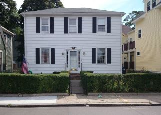 Pre Foreclosure in Jamaica Plain 02130 THOMAS ST - Property ID: 932795420