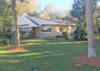 Pre Foreclosure in Longwood 32750 ALLISON AVE - Property ID: 933385376