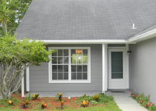 Pre Foreclosure in Sanford 32773 KELLY CIR - Property ID: 933495311