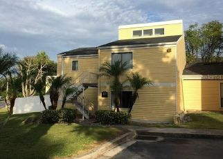 Pre Foreclosure in Altamonte Springs 32701 DAISY LN - Property ID: 933508902