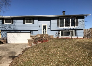 Pre Foreclosure in Chatham 62629 BIRCHWOOD CT - Property ID: 934040139