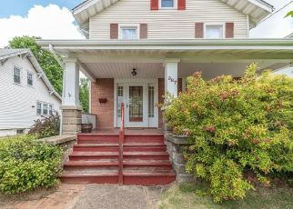 Pre Foreclosure in Hightstown 08520 MONMOUTH ST - Property ID: 935121959