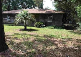 Pre Foreclosure in Pensacola 32526 EUREKA LN - Property ID: 935710134