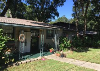 Pre Foreclosure in Niceville 32578 CYPRESS DR - Property ID: 936149437