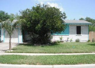 Pre Foreclosure in Corpus Christi 78412 RONALD DR - Property ID: 936276896