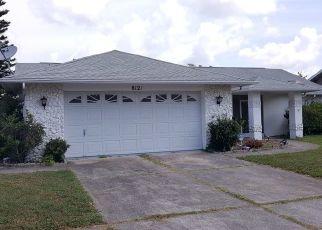 Pre Foreclosure in New Port Richey 34653 DAMARA DR - Property ID: 936492363