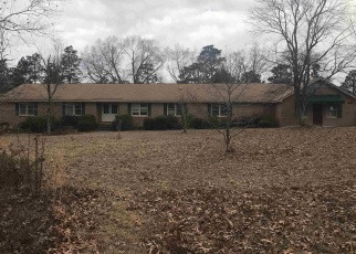 Pre Foreclosure in Lexington 29073 PLATT SPRINGS RD - Property ID: 938382217