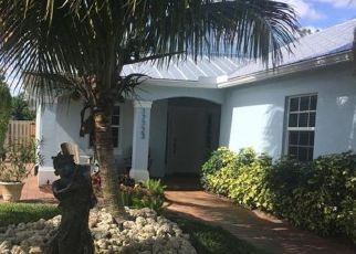 Pre Foreclosure in Jupiter 33458 CARVER AVE - Property ID: 939343581