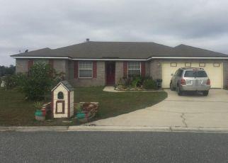 Pre Foreclosure in Jacksonville 32219 SALT POND DR N - Property ID: 939691774
