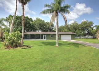 Pre Foreclosure in Sebastian 32958 ABLETT TER - Property ID: 939917769