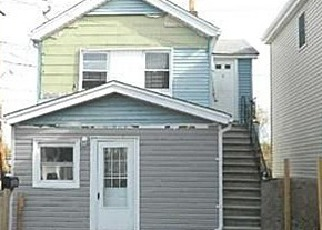 Pre Foreclosure in Howard Beach 11414 104TH ST - Property ID: 940069746