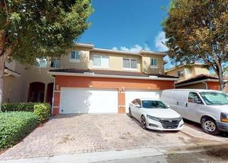 Pre Foreclosure in Homestead 33035 SE 23RD AVE - Property ID: 940463474