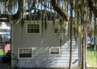 Pre Foreclosure in Lake Placid 33852 PENDARVIS RD - Property ID: 940794587