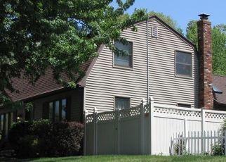 Pre Foreclosure in Ludlow 01056 SALLI CIR - Property ID: 941159870