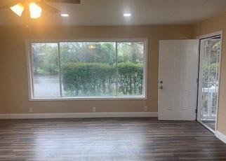 Pre Foreclosure in Stockton 95206 S ASH ST - Property ID: 94226322