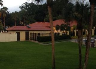 Pre Foreclosure in Clearwater 33761 HAMMOCK PINE BLVD - Property ID: 945236521