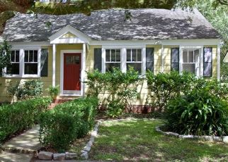 Pre Foreclosure in Charleston 29412 WELCH AVE - Property ID: 945918892