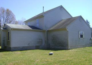 Pre Foreclosure in Cape May Court House 08210 LACIVITA DR - Property ID: 945991136