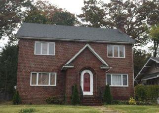 Pre Foreclosure in Bridgeton 08302 INSTITUTE PL - Property ID: 946738328