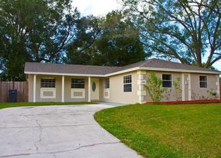 Pre Foreclosure in Brandon 33510 HIGHVIEW CIR S - Property ID: 946773364