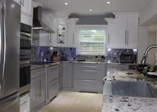 Pre Foreclosure in Brandon 33510 TELFAIR RD - Property ID: 946774235