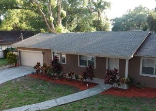 Pre Foreclosure in Brandon 33510 TELFAIR RD - Property ID: 946774235