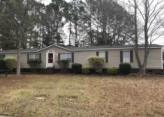 Pre Foreclosure in Moncks Corner 29461 DEEPWOOD CT - Property ID: 947982623