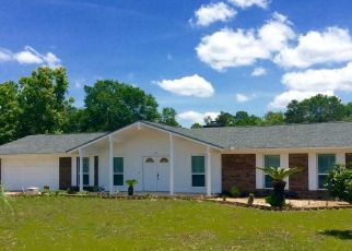 Pre Foreclosure in Panama City 32404 MARK DR - Property ID: 948646584
