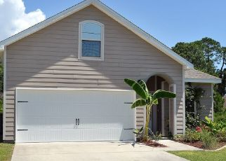 Pre Foreclosure in Panama City Beach 32407 FERNWOOD ST - Property ID: 948649205
