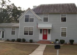 Pre Foreclosure in Apopka 32703 MASON AVE - Property ID: 949111720