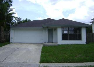 Pre Foreclosure in Apopka 32703 LAKE DOE BLVD - Property ID: 949155511