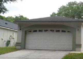 Pre Foreclosure in Apopka 32703 CRISPWOOD CT - Property ID: 949173466