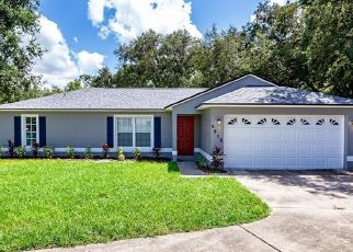 Pre Foreclosure in Apopka 32712 PIERCE ARROW DR - Property ID: 949178726