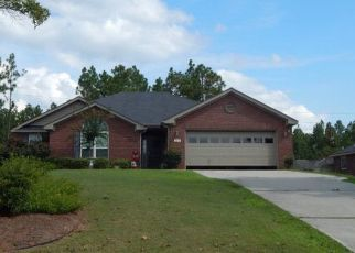 Pre Foreclosure in Graniteville 29829 COUNTRY GLENN AVE - Property ID: 949598749
