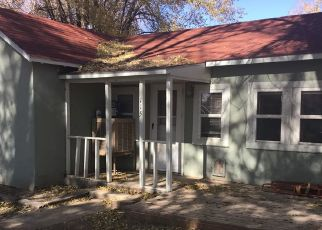 Pre Foreclosure in Aztec 87410 HARTMAN PL - Property ID: 951082149